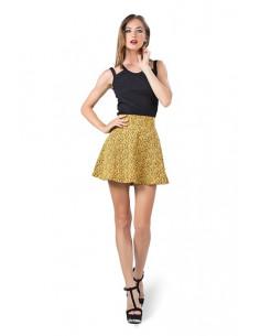 Skirt KYD