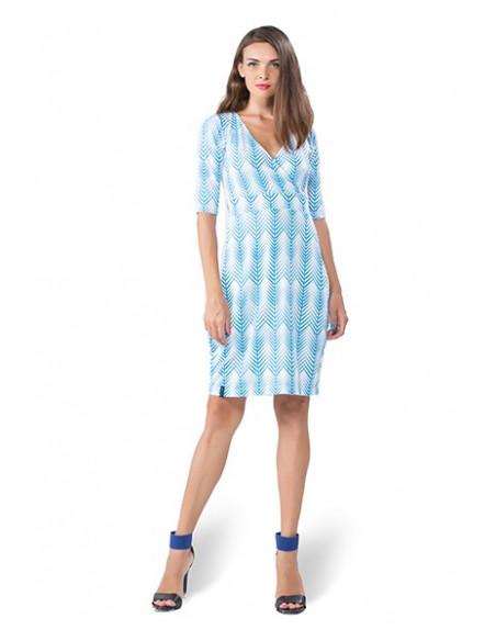 Dress HAI PENG