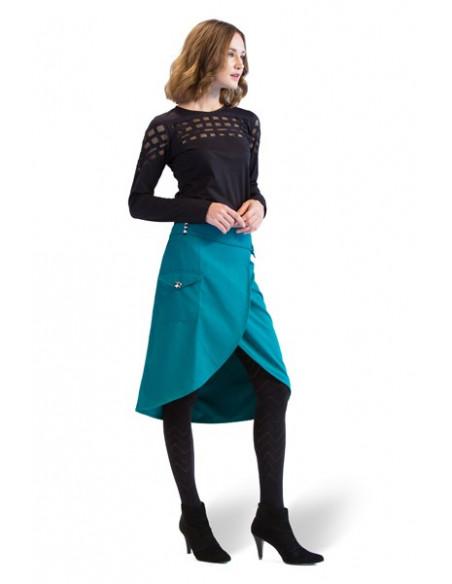 Skirt SENLIS