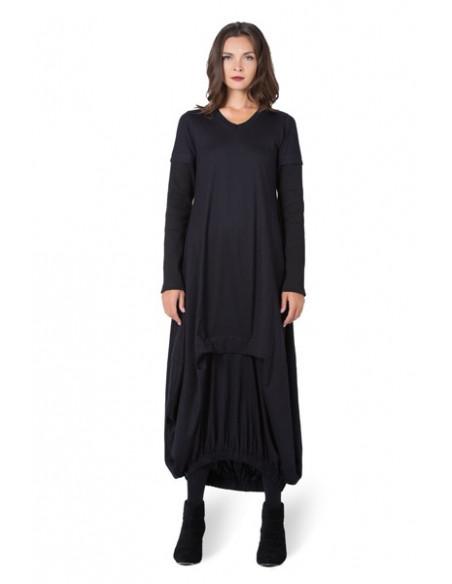 Robe BENEDICT