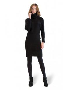 Dress NOTRE-DAME