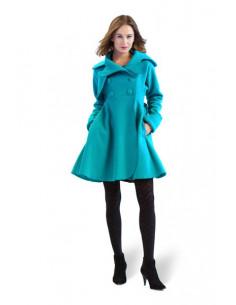 Coat TAKUYA