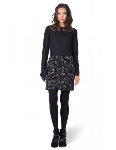 Skirt CLUNY