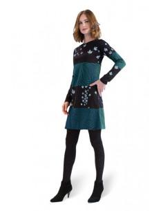 Dress YALE
