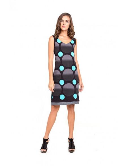 Dress CAROUSSEL