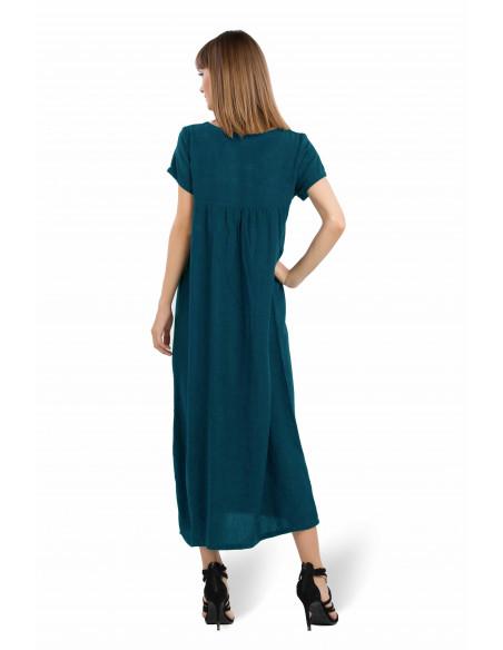 Longue robe CHUPA CHUPS