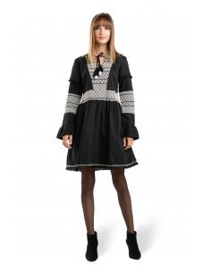 Dress ALBERTA