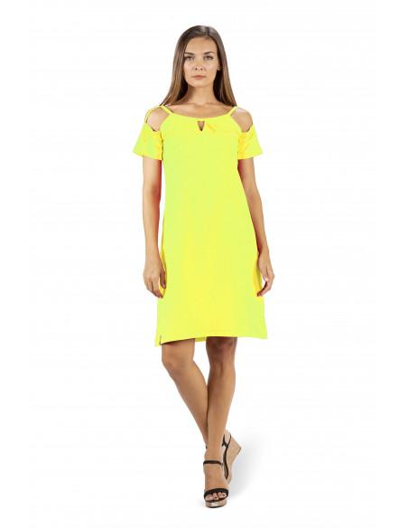 Dress SOLIDAGO