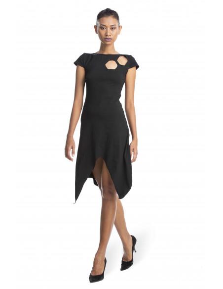 Dress ARAWA