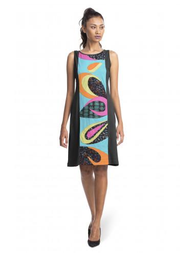 Dress MARTINIQUE