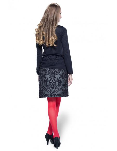 Skirt CHURCHILL