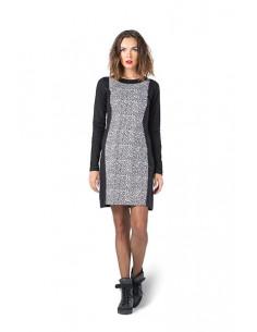 Dress KEITH