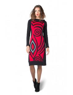 Dress PSYCHE
