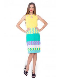 Skirt POTOSI
